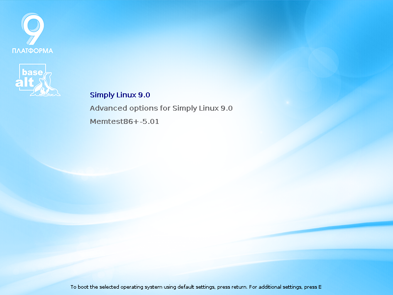 VirtualBox_Simply Linux_23_04_2020_15_51_25.png