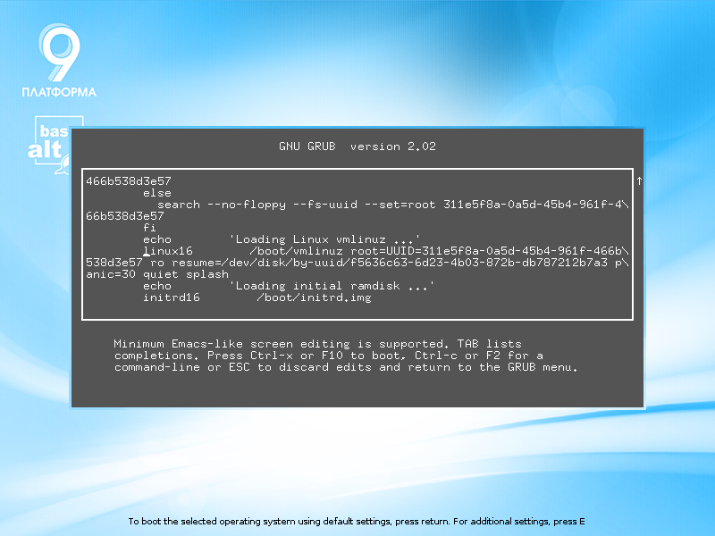 VirtualBox_Simply Linux_23_04_2020_15_52_02.png