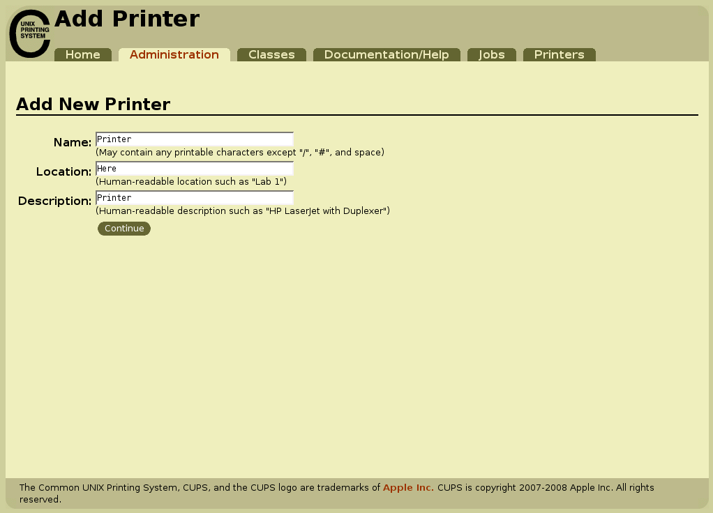 PspoClasses/080708/02_cups_add_printer.png