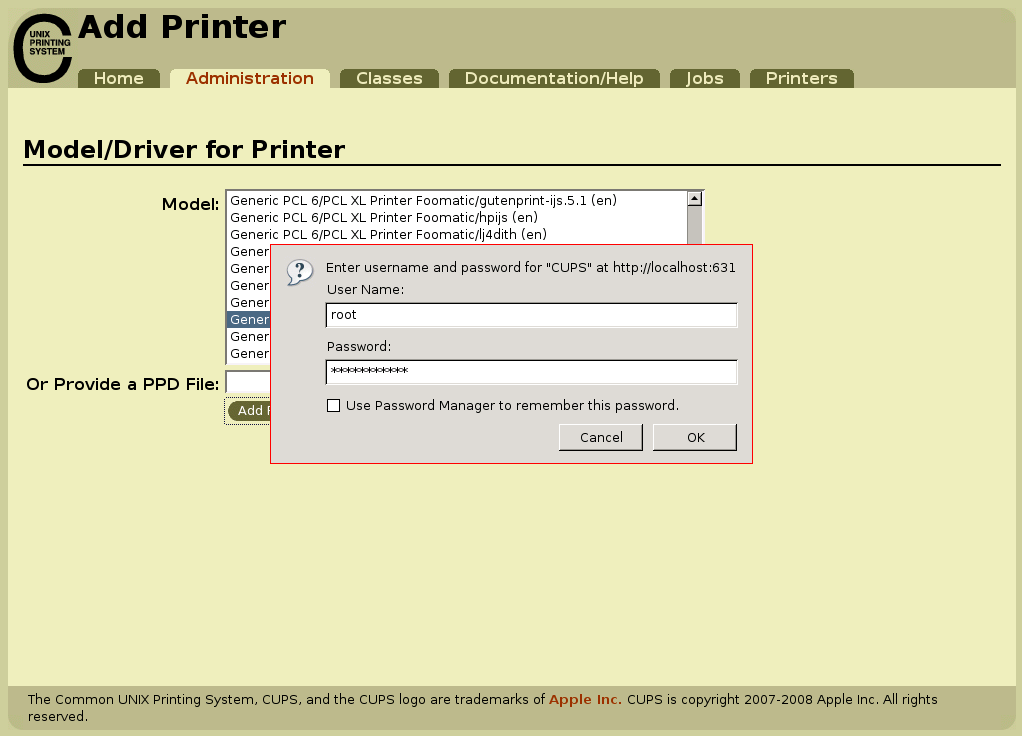 PspoClasses/080708/09_cups_add_printer_auth_root.png